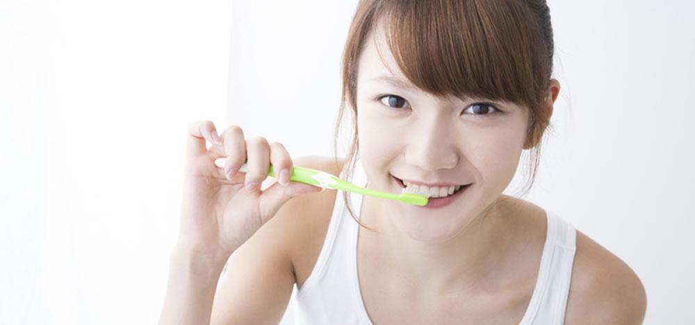 歯周病と糖尿病の関係性